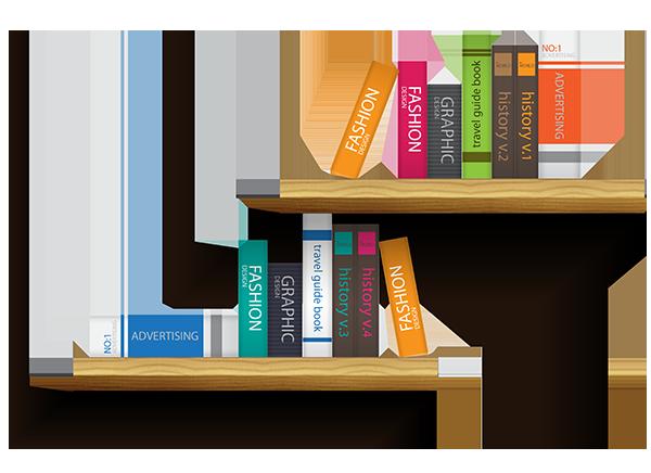 تحميل كتب طب اطفال مجانا